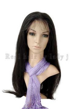 Full Lace Wigs - atlanta - classifieds - reachoo.com