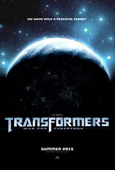 transformers 4 @IGN Entertainment Entertainment @Graça Taguti Chicago ☆♥TRANSFORMERS 4 MOVIE LEADING STAR & DIRECTOR GOD MARK LUTHER DIMAANO ROSAL DIRECTED BY:GOD MARK LUTHER DIMAANO ROSAL www.facebook.com/pages/OBAMA-IS-GAY/126921110685532