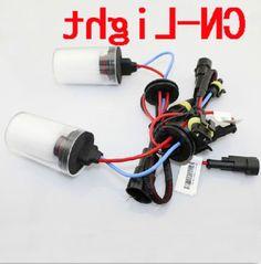 28.00$  Buy now - https://alitems.com/g/1e8d114494b01f4c715516525dc3e8/?i=5&ulp=https%3A%2F%2Fwww.aliexpress.com%2Fitem%2FCN-LIGHT-XENON-HID-HEADLIGHT-BULB-H1-H3-H7-H8-H9-H11-HB3-HB4-D2H-9012%2F32611532735.html - CN-LIGHTROUND BALL BULB bulge XENON HID  HEADLIGHT BULB  H1 H3 H7 H8 H9 H11 HB3 HB4 D2H 9012 HIR2 CNLIGHT 28.00$