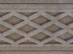 concrete-texture0019 Concrete Fence, Quilts, Texture, Blanket, Free, Surface Finish, Quilt Sets, Blankets, Log Cabin Quilts