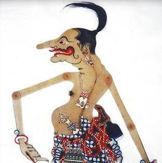 NGELMU KIAI PETRUK Javanese, Shadow Puppets, Comic Character, Scooby Doo, Singing, The Originals, Comics, Leather, Fictional Characters