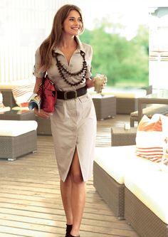 Платье сафари (платье-рубашка) Построение выкройки.. Обсуждение на LiveInternet…