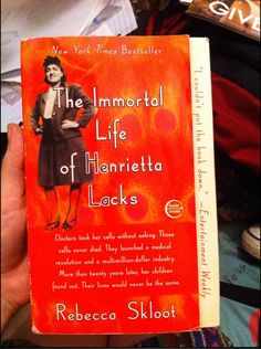 Human anatomy physiology 9th edition 9780321743268 medicine the immortal life of henrietta lacks by rebecca sklootad this for human anatomy fandeluxe Choice Image