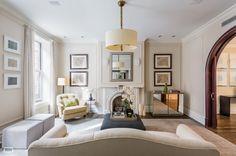 149 West 10th Street is a sale unit in West Village, Manhattan priced at $11,995,000.
