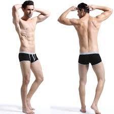 Ropa interior para hombres. Colzoncillos. #Ropa #interior #hombre #calzoncillos #calzones #boxer #slip #pantalon Underwear, Swimwear, Fashion, Calvin Klein Underwear, Pants, Celebs, Interiors, Men, Moda