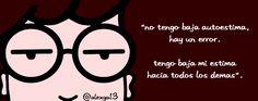 """Frases @AlexGA13 """"Daria"""" #MTV"""