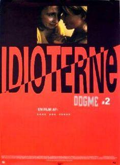 Los idiotas (1998)