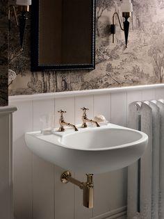 Designme Coriandesign Corian Dupont Bathroom Fixturesbathroom
