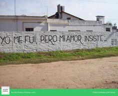 Acción poética Galvez