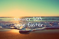 summer 2013   Tumblr