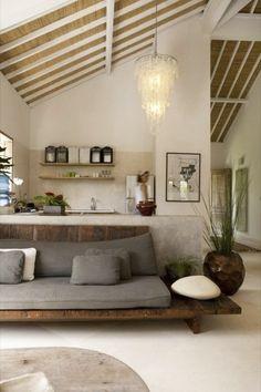 natuurlijke-aardetinten-woonkamer
