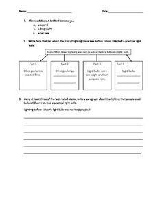 Authority Form Template Simple Authorization Letter Sample Template For Claiming .