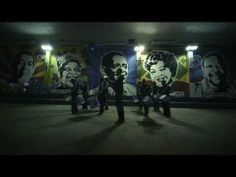 Samba Collection -- adidas Football. Game on or Game over. #copy #video