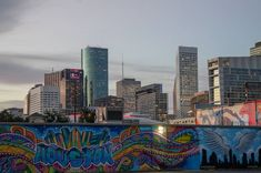 In this post, we give you a detailed look into Houston Texas. Our guide of Things to do and see in Houston is filled with recommendations.