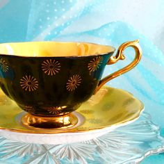 Hey, I found this really awesome Etsy listing at https://www.etsy.com/listing/274932186/vintage-royal-albert-tea-cup-tea-cup-set