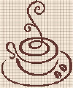 Thrilling Designing Your Own Cross Stitch Embroidery Patterns Ideas. Exhilarating Designing Your Own Cross Stitch Embroidery Patterns Ideas. Cross Stitch Charts, Cross Stitch Designs, Cross Stitch Patterns, Cross Stitching, Cross Stitch Embroidery, Hand Embroidery, Beading Patterns, Embroidery Patterns, Cross Stitch Kitchen