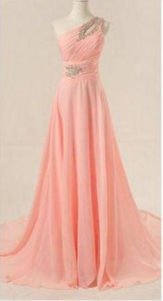 36527ca7c8f1 Elegant Women dress,Party dress Long Evening Dress Homecoming Dresses Under  100, Cheap Prom