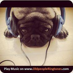 lonestar amazed ringtone download