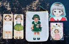 SHOP: WWW.NOVAMELINA.COM - Cute gift items, handmade products for kids and women, unique beauty!  #novamelina #karuselli #handmade #unique #pouches #forkids #forwomen #bracelet #fabric #fabricshop #libertyartfabrics #artgalleryfabrics #japanese #kawaii #paper #products