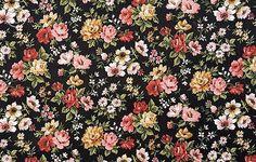 Large Floral Wallpaper, Vintage Floral Backgrounds, Vintage Flowers Wallpaper, Print Wallpaper, Flower Wallpaper, Pattern Wallpaper, Computer Wallpaper, Flowers Background, Pattern Background