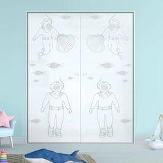 Glass Pocket Doors – Page 11 Glass Pocket Doors, Sliding Glass Door, The Face, The Doors, Creative Design, Layering, Kids Rugs, Hardware, Crafts