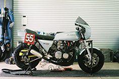 1978+Kawasaki+Z1R+1000cc