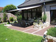 terrassen google zoeken terras pinterest. Black Bedroom Furniture Sets. Home Design Ideas