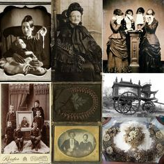 Victorian mourning.Beautiful Pictures with a English, Victorian, Scottish and Irish twist.  https://www.ouwbollig.eu https://www.facebook.com/ouwbollig.eu/?ref=h