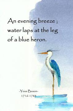 Bible Verses Quotes Inspirational, Zen Quotes, Life Quotes, Zen Sayings, Japanese Poem, Japanese Haiku, Buddhist Wisdom, Buddhism, Very Short Poems