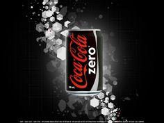 Get a FREE Coke Zero at Target!
