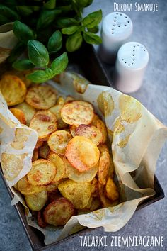 Fun Easy Recipes, Healthy Recipes, Healthy Chips, I Foods, Food Inspiration, Love Food, Food To Make, Food Porn, Brunch