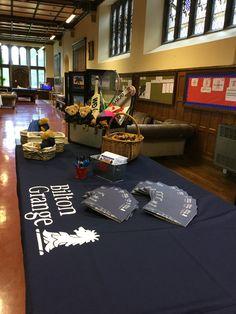Bilton Grange Preparatory School gallery