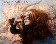 Amy Livingston- Salon Nuage