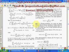Capacity-Achieving Input Distributions of Additive Quadrature Gaussian-M...
