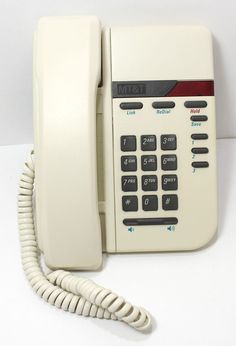 Vintage Phones, Office Phone, Landline Phone, Display, Digital, Store, Ebay, Floor Space, Billboard