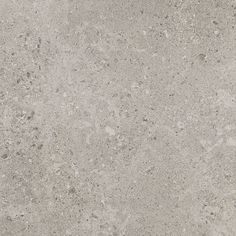 Daltile Adelaide Taupe (Brown) Matte 24 in. x 24 in. Color Body Porcelain Floor and Wall Tile sq. Terrazzo, Concrete Texture, Concrete Floors, 3d Studio, Contemporary Fabric, Stone Countertops, Polished Concrete, Quartz Stone, Stone Tiles