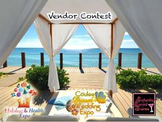 WIN 1 of 3 1 wk international privileged studio vacation thru @VacationsA2Z & Travel or 1 wk. RCI condo!* This is for anyone that you recommend & that signs up! Each business that signs up they get 2 entries & you get 2 thru 5/31! Upcoming events: Holiday