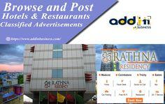 Find restaurants in Madurai, Find hotels near Madurai, Find Best hotels near Madurai, Find top hotels around Madurai, Find Popular Hotels/Restaurant in Madurai, Best Restaurants in Madurai, Best Hotels in Madurai, Popular Restaurants near Madurai, Popular Hotels near Madurai, Top 10 hotels in Madurai, Top 10 restaurants in Madurai, List of hotels/restaurants in Madurai Top 10 Hotels, Top 10 Restaurants, Find Hotels, Best Hotels, Madurai, Business Offer, Advertising, Ads, Car Parking
