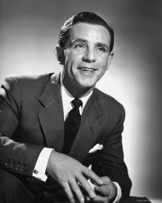 Norman Wisdom - this is a nice photo. shows Norman quite handsome. British Comedy, British Actors, English Comedy, Old Film Stars, Movie Stars, Comedy Actors, Actors & Actresses, Norman Wisdom, 80 Tv Shows