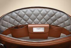 saddles interior design - Google Search