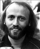 Maurice Gibb | Biography | AllMusic Born: December 22, 1949, Douglas, Isle of Man Died: January 12, 2003, Miami Beach, FL Cause of death: Cardiac arrest
