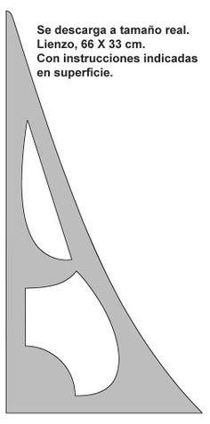 c438e7f3b5afeda70ee4a691568941ad.jpg (253×512)