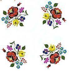 """Képtalálat a következőre: """"kalocsai minta"""" Chain Stitch Embroidery, Learn Embroidery, Embroidery Stitches, Embroidery Patterns, Hand Embroidery, Floral Embroidery, Stitch Head, Last Stitch, Hungarian Embroidery"""