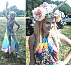 unicorn outfit - Google Search