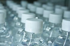 Sustainable technologies will continue to boost the beverage packaging market of India. Bottled water and fruit drinks still account for most of the growth.