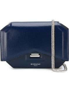 3ce8d25440 GIVENCHY  Bow Cut  Crossbody Bag.  givenchy  bags  shoulder bags