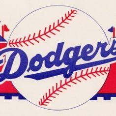 Baseball Posters, Sports Posters, Baseball Art, Dodgers Baseball, Baseball Gifts, Sports Art, Christmas Gifts For Sports Fans, Sports Gifts, Man Cave Wall Art