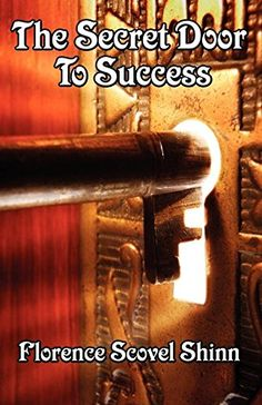 The Secret Door to Success by Florence Scovel-Shinn http://www.amazon.com/dp/B00BUKIR5O/ref=cm_sw_r_pi_dp_PCo9vb1WNPQ4K