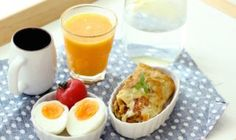 Healthy food list for kids diet free recipes Fast Food Breakfast, Quick And Easy Breakfast, Breakfast Recipes, Comidas Fitness, Diet Recipes, Healthy Recipes, Healthy Tips, Balanced Breakfast, Healthy Food List