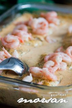Min mamma är en riktig hejare på att laga mat, och idag bjödhon mig på en helt underbar fiskrätt, där smaken riktigt smälte i munnen. Helt klart ett riktigt lyckat fiskrecept, som jag trorinte man …